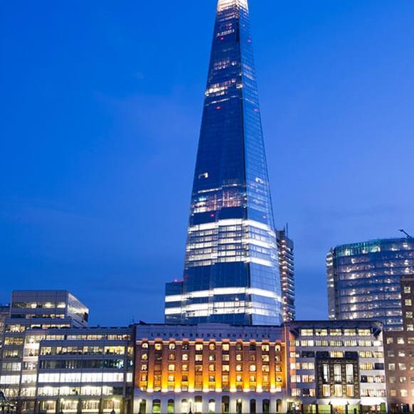 HCA City of London Medical Centre