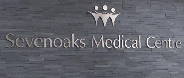 HCA Sevenoaks Medical Centre